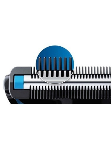 Philips Philips BG1024/15 Bodyshaver Vücut Tıraş Makinesi Renkli